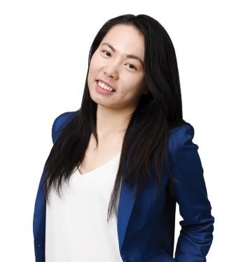 Kim Woo