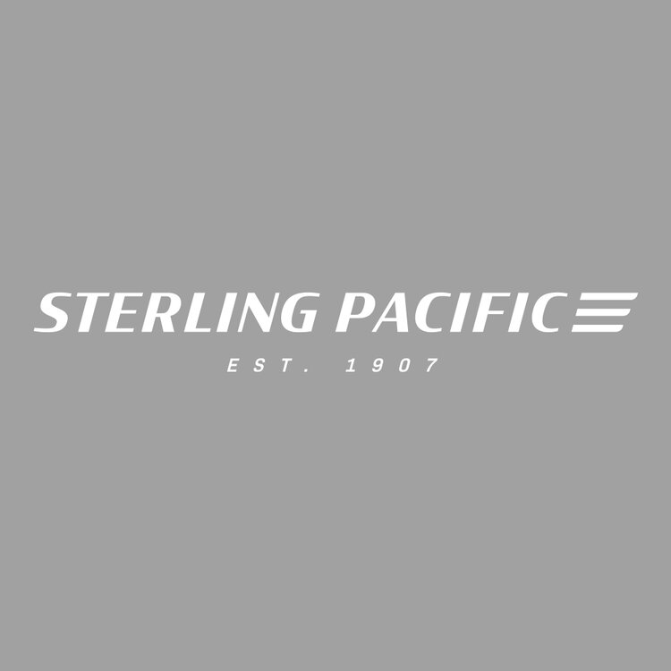 Sterling Pacific